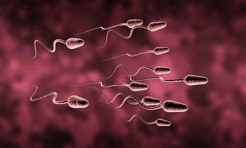 abortion center in mumbai